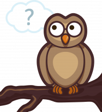 Quizworks logo