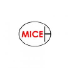 MICE Developer Team Logo