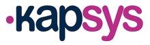Kapsys logo