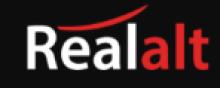 Realalt Logo