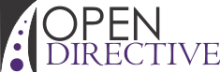 OpenDirective Ltd. logo