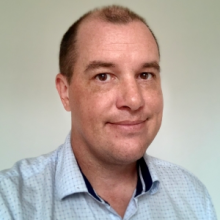 Picture of Developer Jérémy Jeanson