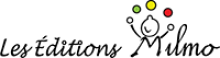 Les Editions Milmo Logo