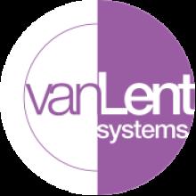 Van Lent Systems BV Logo