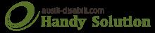 Handy Solution Logo