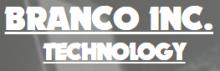 Branco Inc. Logo