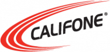 Califone Logo