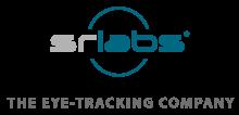 SR Labs Logo