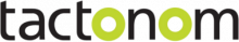 Inventivio Logo