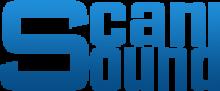 Scan Sound, Inc. Logo