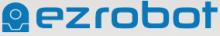 EZ Robot Inc. Logo