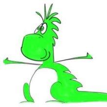 Herbi Logo