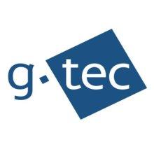 G.TEC Medical Engineering GMBH Logo