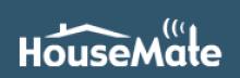 HouseMate Logo