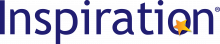 Inspiration Software Inc Logo