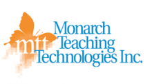 Monarch Teaching Technologies Logo
