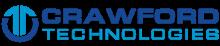 Crawford Techologies Logo