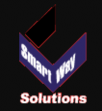 SmartWay Solutions Inc. Logo