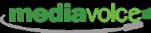 Mediavoice S.r.l. Logo
