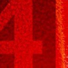 Rouge41 Logo.