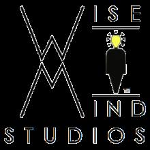 WiseMind Studios Logo