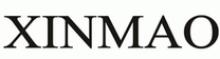 Shenzhen Xinmao Electronic Commerce Technology Co., Ltd. Logo