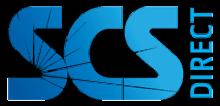 SCS Direct Inc.Logo