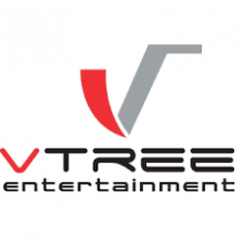 Vtree Logo.