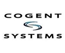 Cogent_Systems_Logo.