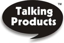 talking_products_logo