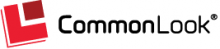 Common Look Logo
