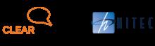 HITEC Group, LTD Logo