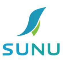 Sunu Logo.