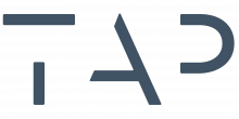 TAP Systems Inc. Logo