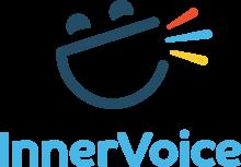 InnerVoice Logo.