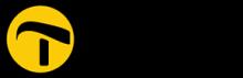 Thinkable Logo