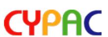 Cypac Logo