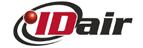 IDair Logo