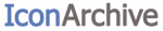 Logo of Iconarchive