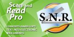 Logo of Scan and Read Pro