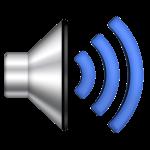 Spraak Assistent AAC logo