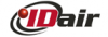 IDair Logo