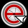 eViacam logo