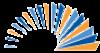 Logo of Bookshare