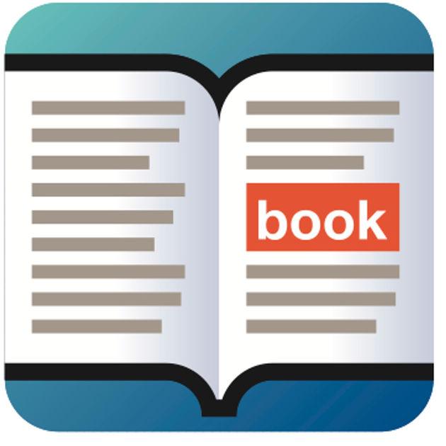 Read2go Gpii Unified Listing